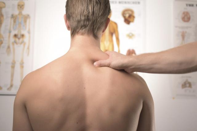 Fysiotherapie Dordrecht Crielaars en Tijhuis