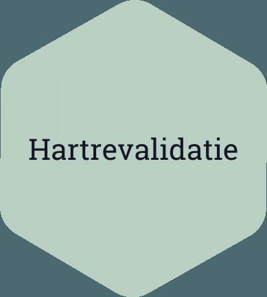 Hartrevalidatie Crielaars en Tijhuis