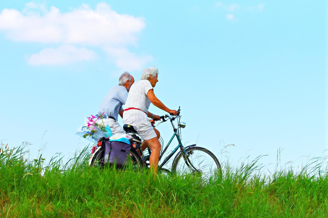 Hartrevalidatie Fysiotherapie Crielaars en Tijhuis