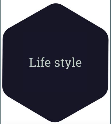 Life style Crielaars en Tijhuis