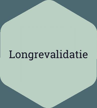 Longrevalidatie Crielaars en Tijhuis