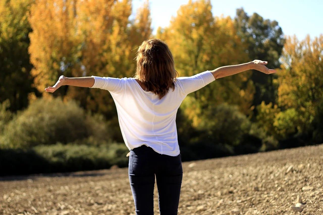 Longrevalidatie Fysiotherapie Crielaars en Tijhuis