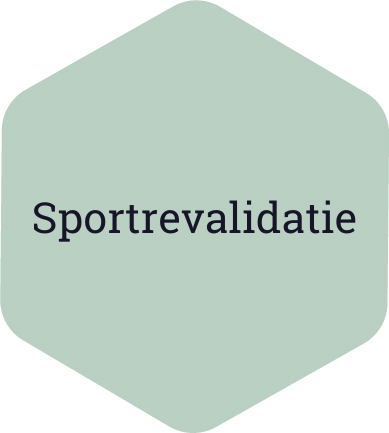 Sportrevalidatie Crielaars en Tijhuis